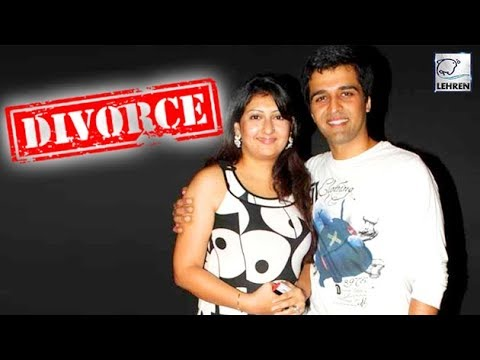 Xxx Mp4 Juhi Parmar To Divorce Husband Sachin Shroff SHOCKING 3gp Sex