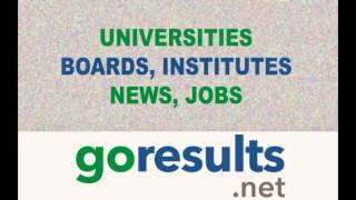 Copy of Telangana SSC/10th Class Result 2016 - GoResults.Net