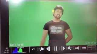 Paisa Deleted Scene - Nani's 3 Minute Single Shot Monologue