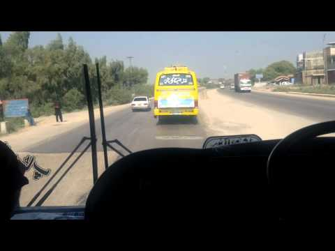 bus race Adil shah coach uncomplate .mp4