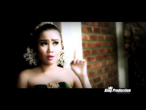 Bandar Judi - Anik Arnika Official Video Music Full HD