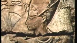 Mystery Of The Sphinx   Egypt, Atlantis, & Mars