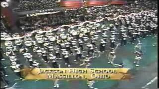 1999 Macy's Parade
