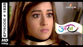 Uttaran - उतरन - 26th December 2014 - Full Episode(HD)