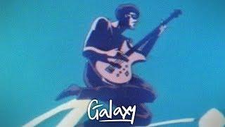 Kygo & Selena Gomez - It Ain't Me (Hälder Remix)