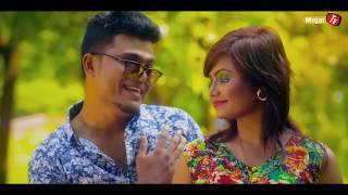 Uru Uru | Official Music Video | Mahsan Swapno| Bangla New Song 2017 | Mojar Tv