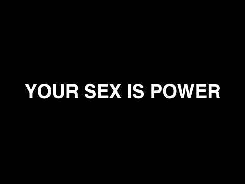 Xxx Mp4 Benjamin Love Trouble Your Sex Is Power 3gp Sex