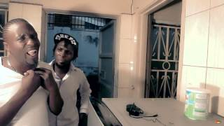 OWOLUBINA-AMOOTI FT SMALL BOY OFFICIAL VIDEO 2014