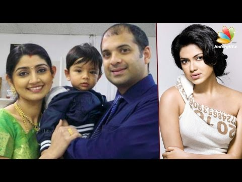 First Amala Paul, now Actress Divya Unni to Divorce | Hot Tamil Cinema News
