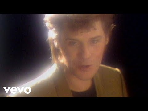 Xxx Mp4 Daryl Hall John Oates I Can T Go For That No Can Do 3gp Sex