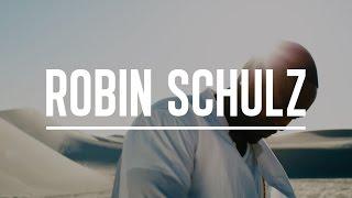 ROBIN SCHULZ FEAT. AKON – HEATWAVE (OFFICIAL VIDEO TEASER)