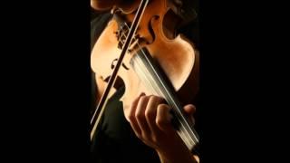 Huma Huma - Pachabelly (Classical)