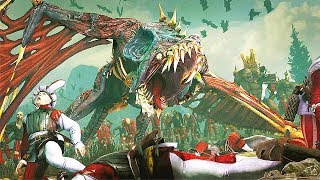 Top 11 NEW Game Releases of the Week (9/25 - 10/1) Upcoming Games 2017 for PS4 Xbox One Switch PC