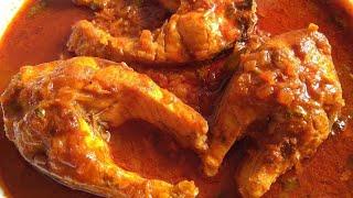 చేపల పులుసు ఇలాచేసి చూడండి చాలా రుచిగా వస్తుంది || Chepala Pulusu || Fish Curry In Telugu