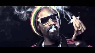 French Inhale - Whiz Kalifa ft Snoop Dogg