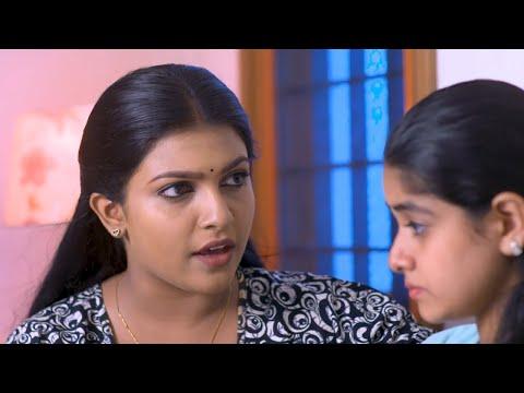 Xxx Mp4 IlayavalGayathri Episode 54 06 December 2018 Mazhavil Manorama 3gp Sex