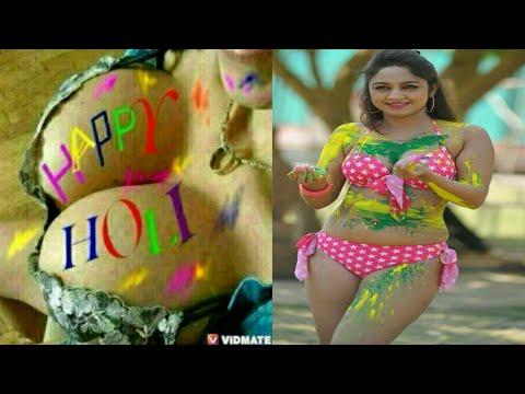 Xxx Mp4 XXX Hindi Me Happy Holi Katun Me Bacho Ka 3gp Sex