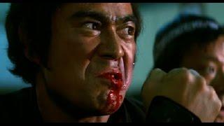 Str3et FIght3r- G3kit0tsu! S@tsujin k3n (1974) Legendado BR- Filme Completo