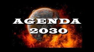 Breaking California Wildfires Update Governor Brown Blames Global Warming Agenda 2030 11/12/18