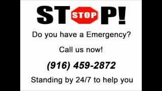 Sacramento Emergency Tree Service | (916) 459-2872 | Tree Trimming Sacramento