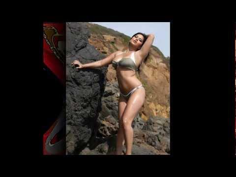 Xxx Mp4 Sunny Leone The Hottest Bollywood Celebrity 3gp Sex