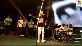 Diljit Dosanjh | Live Performance | Delhi