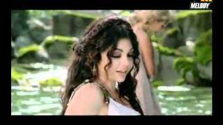 Haifaa Wahby - Enta Tany   هيفا وهبي - إنت تاني.flv