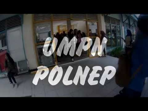 UMPN NASIONAL POLNEP  MPM POLNEP