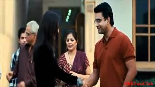 Piya - Tanu Weds Manu (2011) *HD* Songs - Full Song [HD] - R. Madhavan & Kangana Ranaut