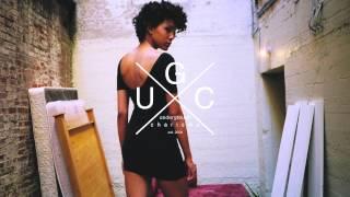 Ludacris - Party Girls ft. Wiz Khalifa, Jeremih & Cashmere Cat (Jeftuz Remix)