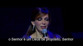 Novo dia, Novo Tempo - DVD Novo Dia, Novo Tempo - Renascer Praise 17