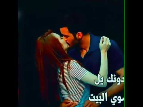 Xxx Mp4 Arabian Song Hot Kissing Scene 3gp Sex