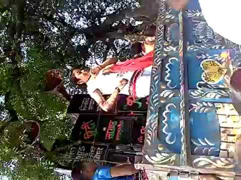 Xxx Mp4 Khesari Lal New Songs Aarkesta Sho Dane Part5 09 10 2016 Live Best Dace 3gp Sex