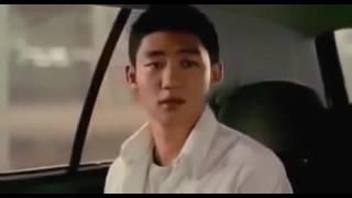 Korean 18 phim