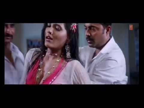 Xxx Mp4 Mukhiya Ji Kuch Chhahin Ta Boli Full Bhojpuri Hot Item Video Song Feat Hot Amp Sexy Seema Singh 3gp Sex
