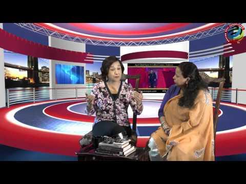 Arsh Mehrotra talk about Kumar Sanu & Anuradha Palakurthi Concert
