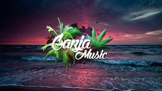 A-WA - Habib Galbi (P.A.F.F. Remix)
