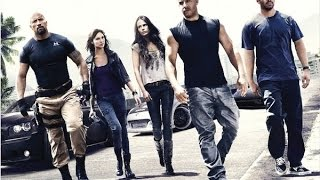 New Action Movies 2016 - Action films full  film of hollywood