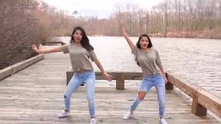 Pakistani Girls Dancing on laila o laila
