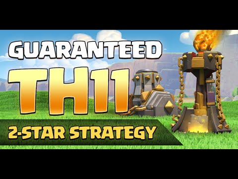 Xxx Mp4 GUARANTEED TH11 2 STAR STRATEGY INTRODUCING THE VABY DRAG 3gp Sex