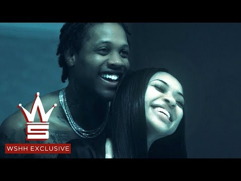 Xxx Mp4 Lil Durk India WSHH Exclusive Official Music Video 3gp Sex