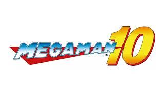 Nitro Rider (Nitro Man Stage) (Night Mix) - Mega Man 10