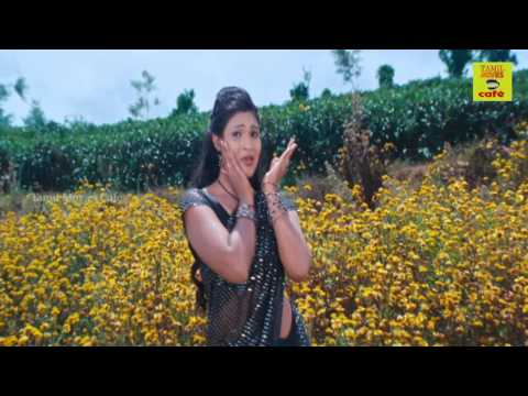 Xxx Mp4 Latest Tamil Cinema 2013 SATHIRAM PERUNTHU NILAYAM Full Length Tamil HD Film Part 7 3gp Sex