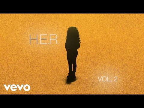H.E.R. Changes Audio