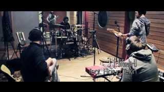 Yok Öyle Kararlı Şeyler - Albüm Tanıtım 2014