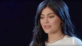 Kylie Jenner Finally Addresses Tyga Breakup in Emotional