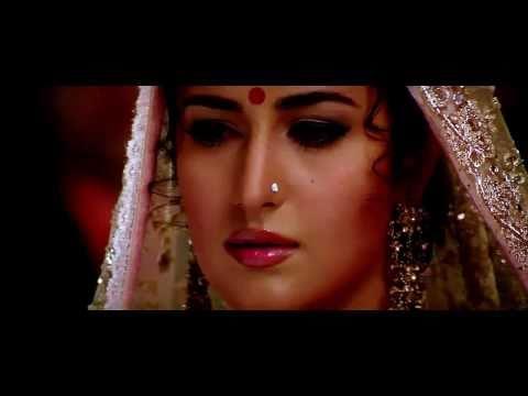 Mere Saath Chalte Chalte - Humko Deewana Kar Gaye (2006) *BluRay* Music Videos