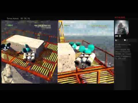Xxx Mp4 Goat Simulator LOL 3gp Sex