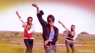 Suit Tera Patla | veeru rajput । Dance Super Hit | सूट तेरा पतला | Haryanvi dance video