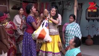 Bedeni Moluar Kotha - Episode 3 - February 17, 2016 - Best Scene